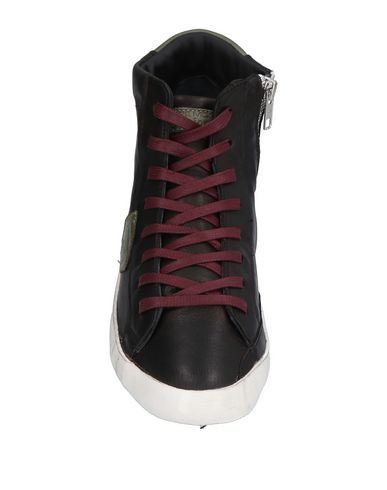 PHILIPPE MODEL MODEL MODEL PHILIPPE Sneakers Sneakers PHILIPPE Sneakers PHILIPPE 1qZw54