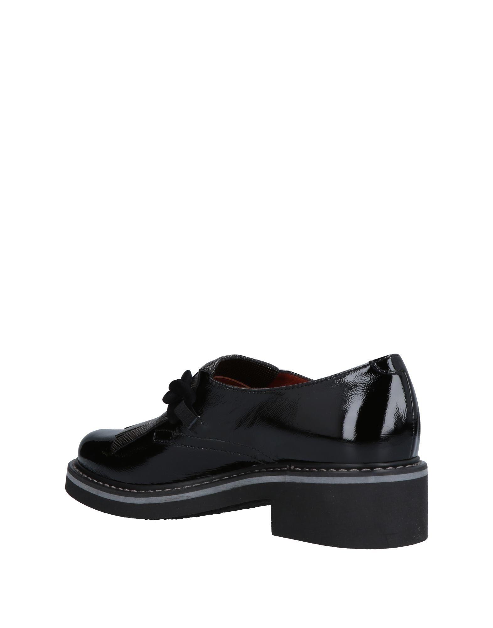 Mot 11487253XH Gute Gute 11487253XH Qualität beliebte Schuhe 1509cd