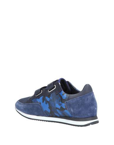 Rabatt Niedrigsten Preis PHILIPPE MODEL Sneakers Günstig Kaufen Billigsten Outlet Rabatt Verkauf gDEav8n