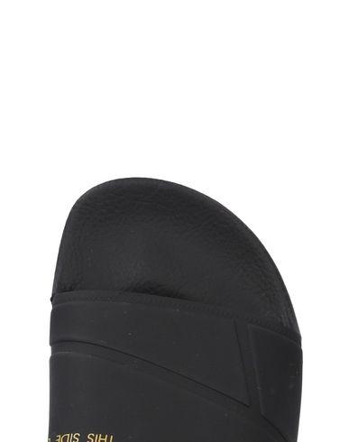 Adidas Av Raf Simons Sandalia Bildene billig pris salg rabatt offisiell side kjøpe billig virkelig billig gratis frakt Os5QF0