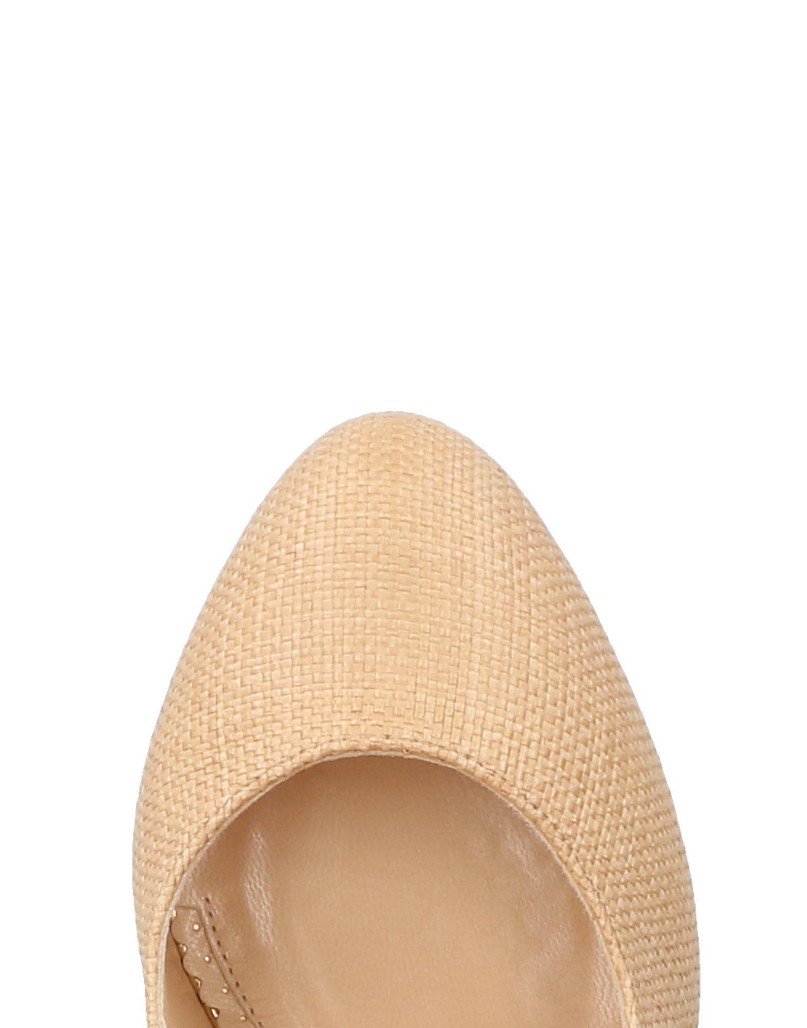 Charlotte Olympia Pumps Damen  Schuhe 11487291DSGünstige gut aussehende Schuhe  473aa6