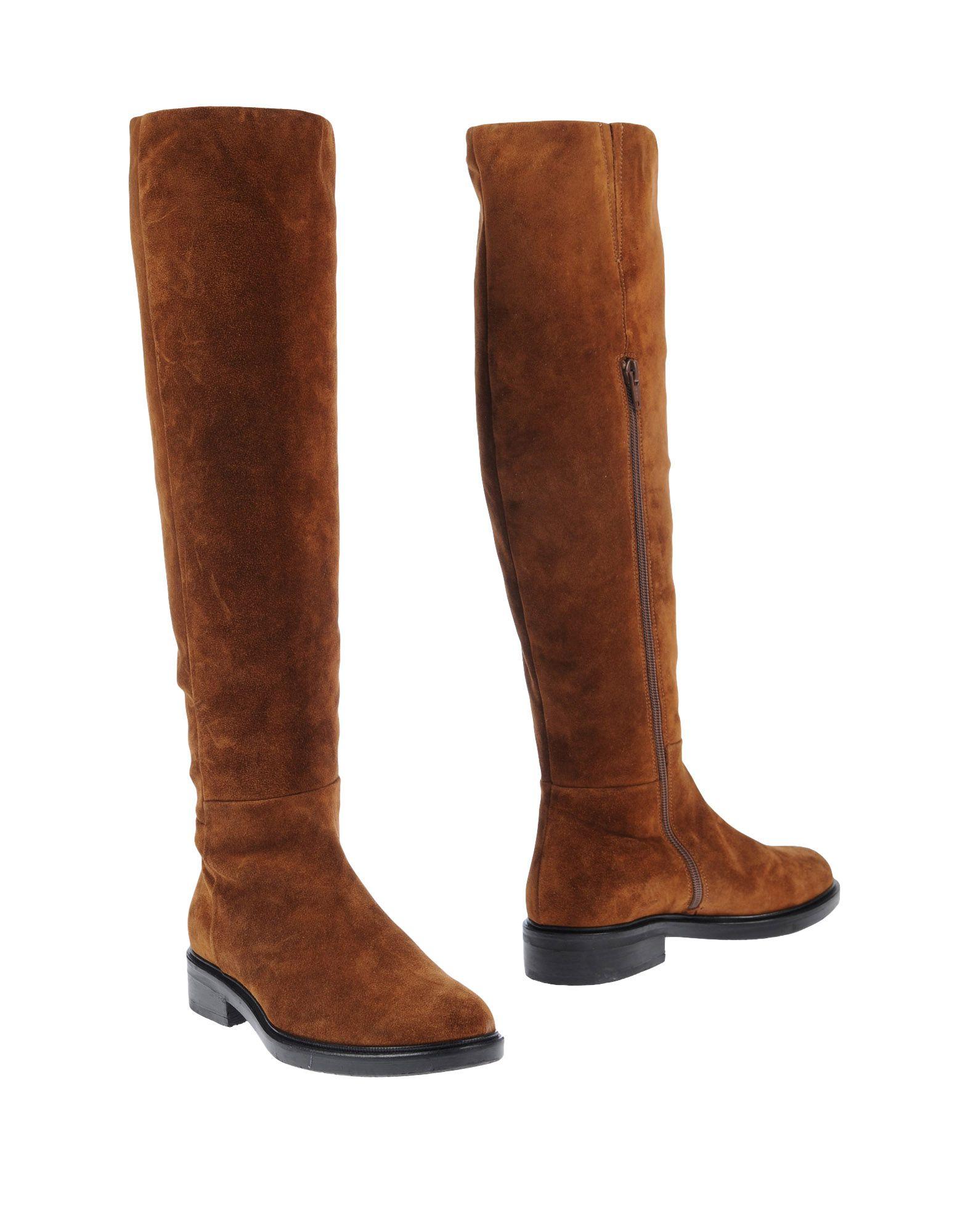 Cuoieria Boots - Women  Cuoieria Boots online on  Women United Kingdom - 11487295OP a2efe0