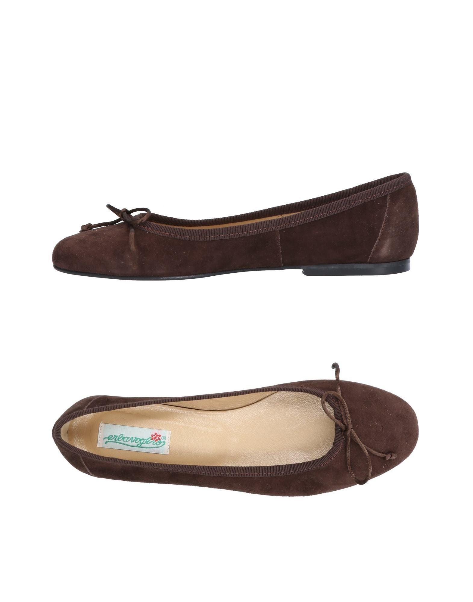 Ballerine Keys Donna e - 11552445SJ Nuove offerte e Donna scarpe comode 8b4fce