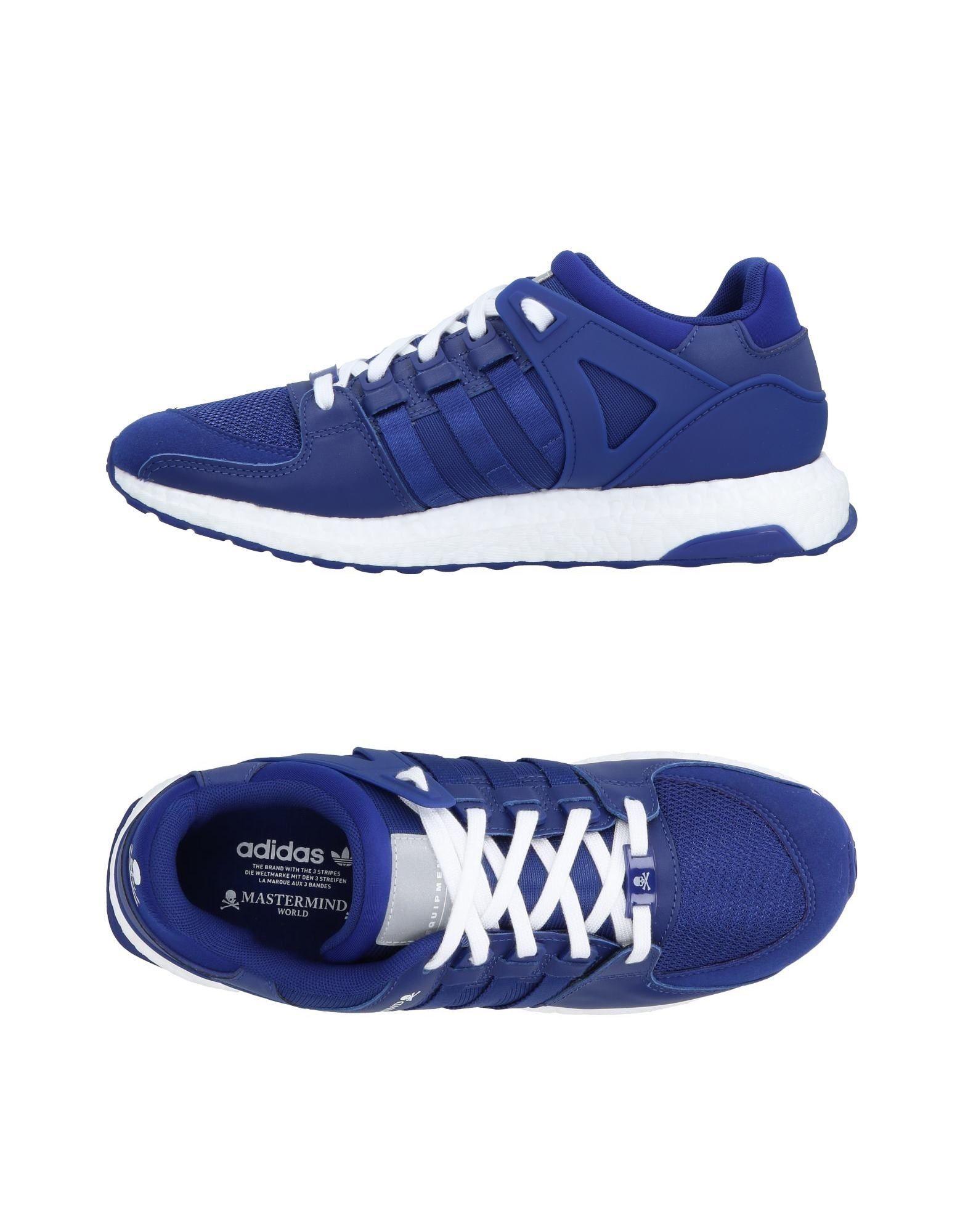 Adidas Originals Sneakers Herren  11487305BD Gute Qualität beliebte Schuhe