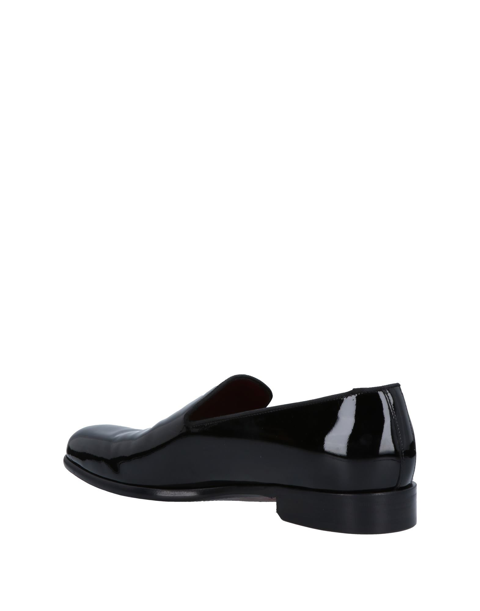 Dolce & Gabbana Loafers - - - Men Dolce & Gabbana Loafers online on  United Kingdom - 11487314XQ 0e0ef3