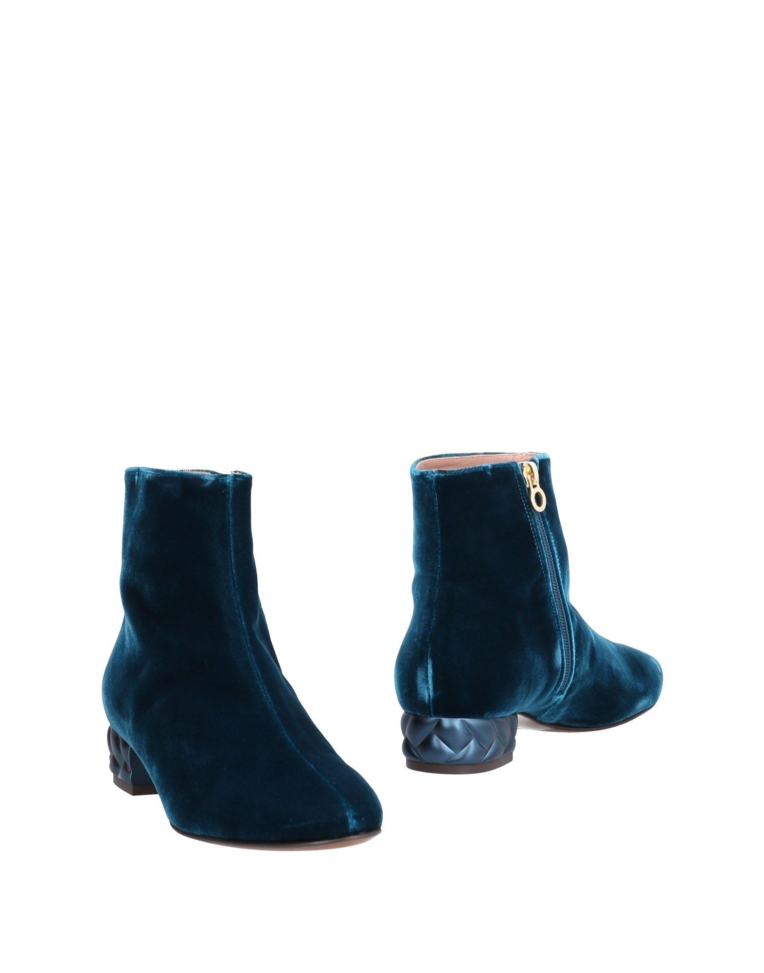 L' Neue Autre Chose Stiefelette Damen  11487333XO Neue L' Schuhe 3349a3