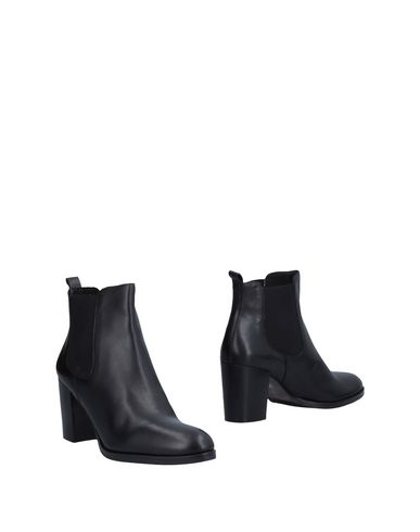 CUOIERIA Ankle boots buy cheap low price fee shipping cheap sale collections the cheapest cheap online iAssHpGRCN
