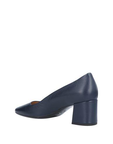 kjøpe billig nyeste gratis frakt fabrikkutsalg Cuoieria Shoe PBeksBif0G