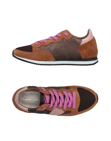 MODEL PHILIPPE MODEL PHILIPPE Sneakers MODEL PHILIPPE Sneakers wq5dx1t