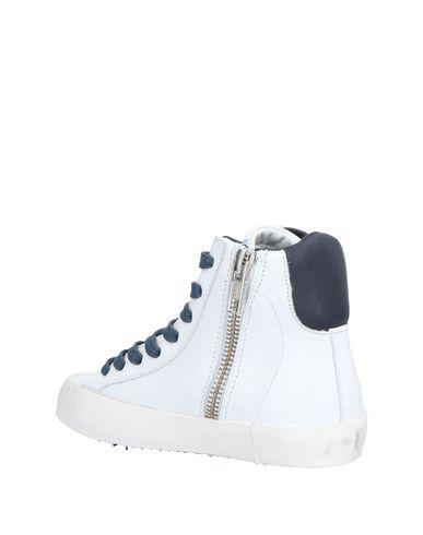 PHILIPPE Sneakers MODEL MODEL PHILIPPE 6q0BwO