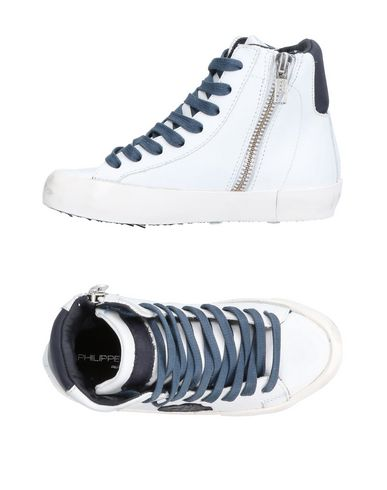 Sneakers PHILIPPE MODEL MODEL PHILIPPE MODEL Sneakers Sneakers MODEL Sneakers Sneakers PHILIPPE MODEL PHILIPPE PHILIPPE fq6TEwH