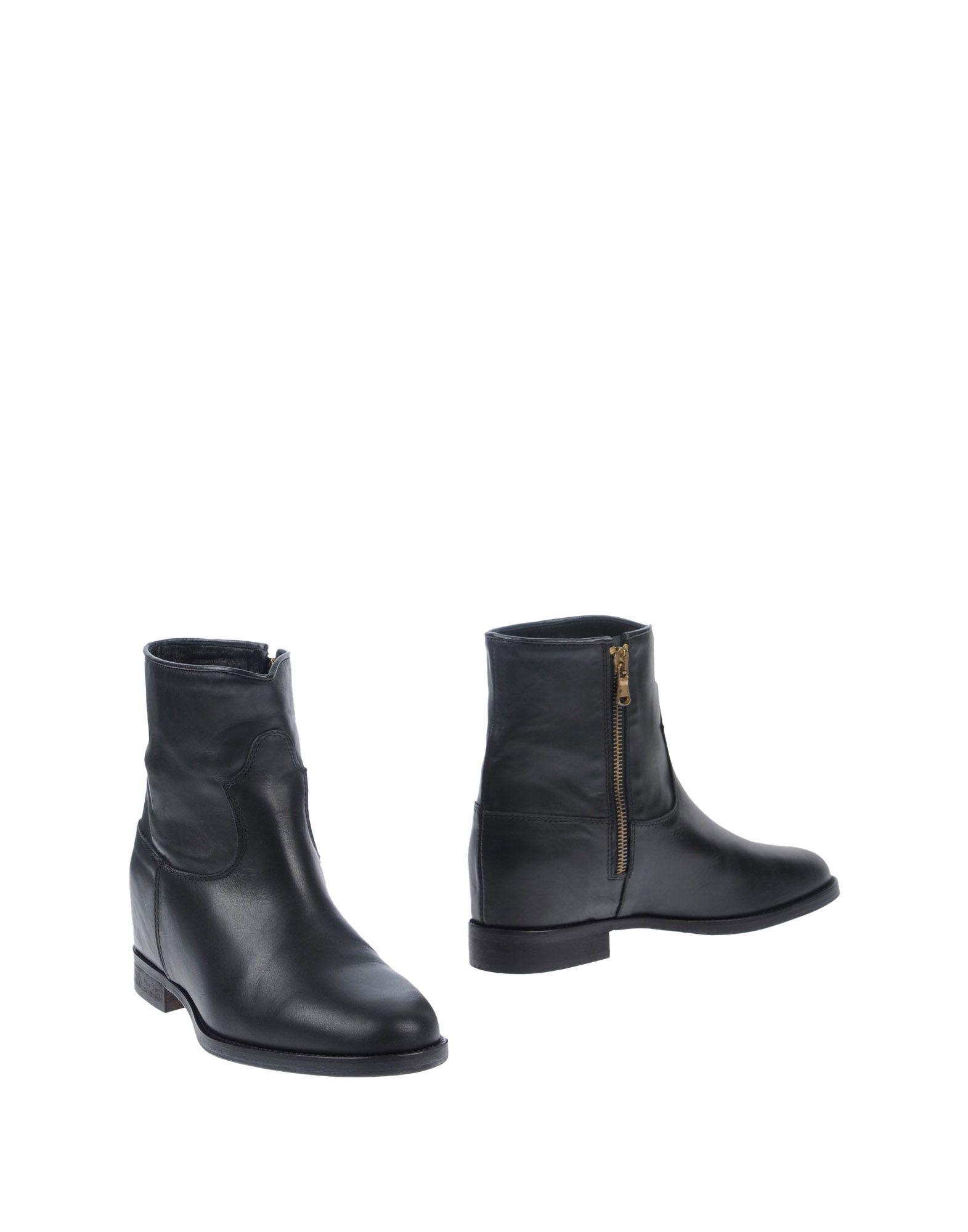Sneakers Diemme Uomo - 44923019UQ Scarpe economiche e buone