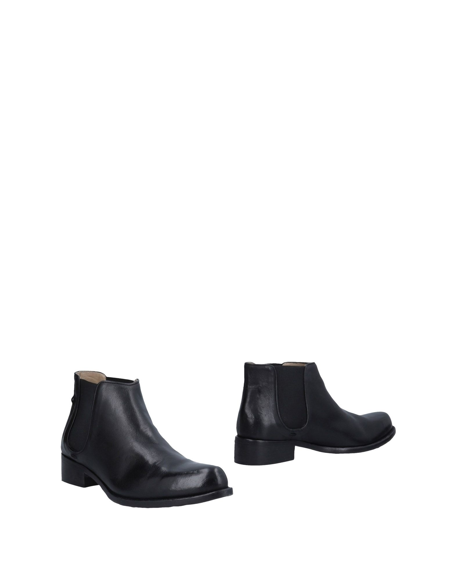 Chelsea Boots Pavin Donna - 11487396SL 11487396SL - 1a88ca