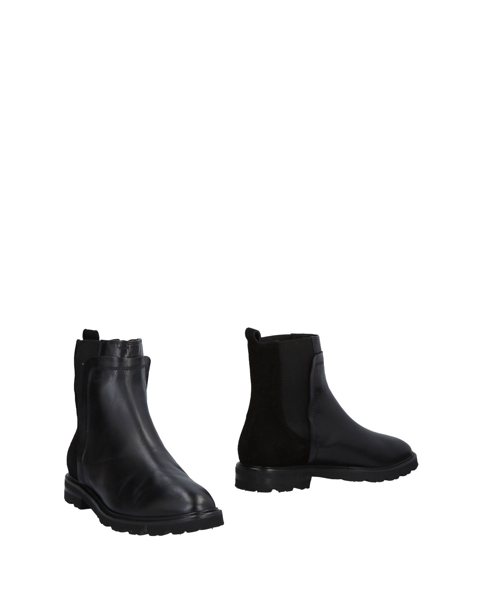 Gut um billige Dee Schuhe zu tragenJ|D Julie Dee billige Chelsea Boots Damen  11487398PH af4706
