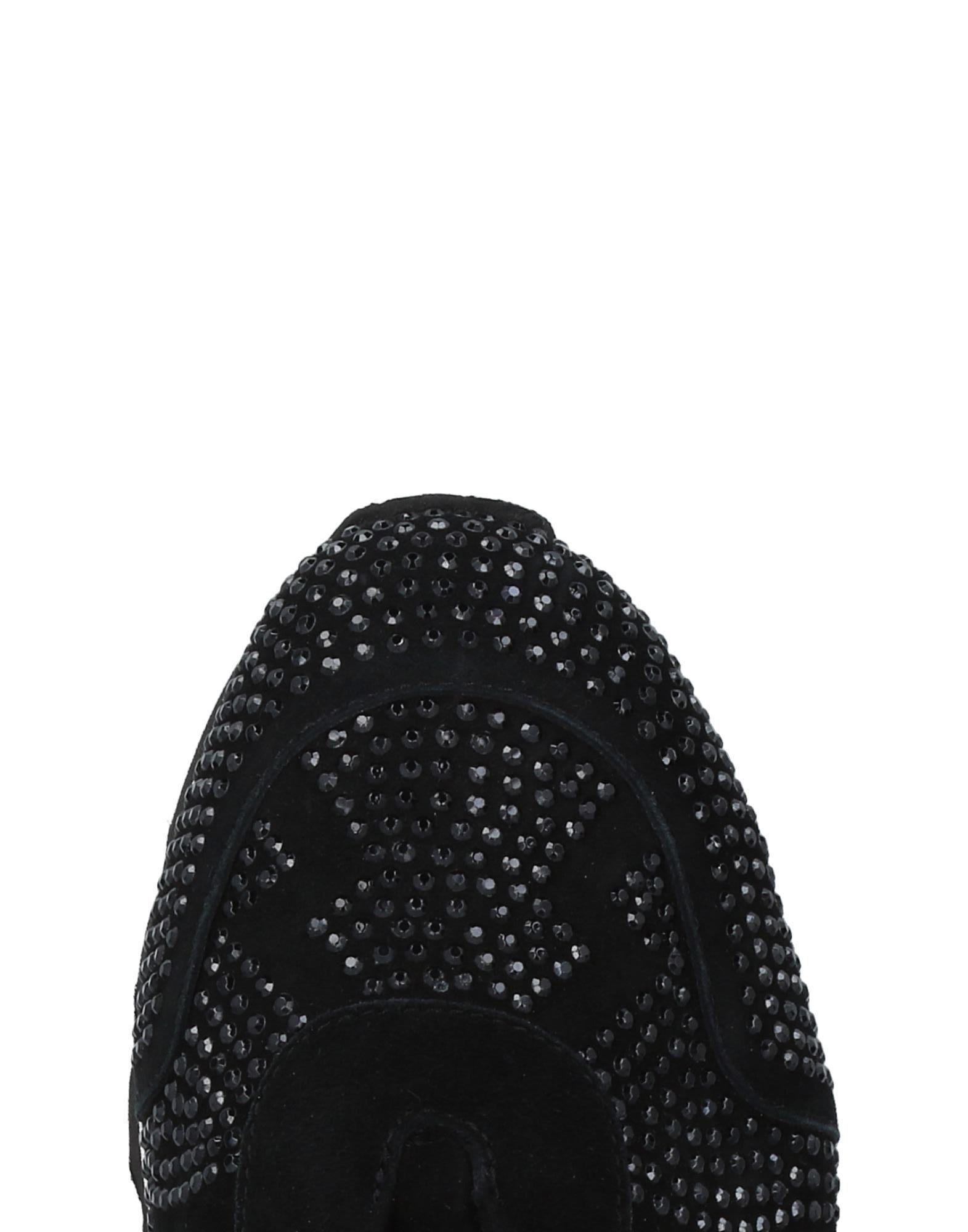 Gut um Sneakers billige Schuhe zu tragenGiancarlo Paoli Sneakers um Damen  11487405NJ 4c251d