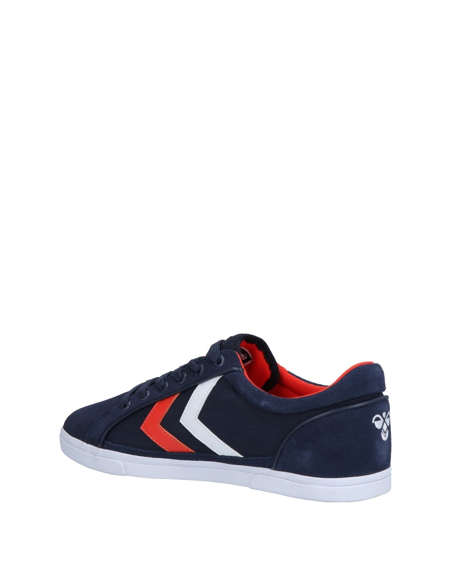 Hummel Sneakers online - Men Hummel Sneakers online Sneakers on  Australia - 11487406DO 8b0df9