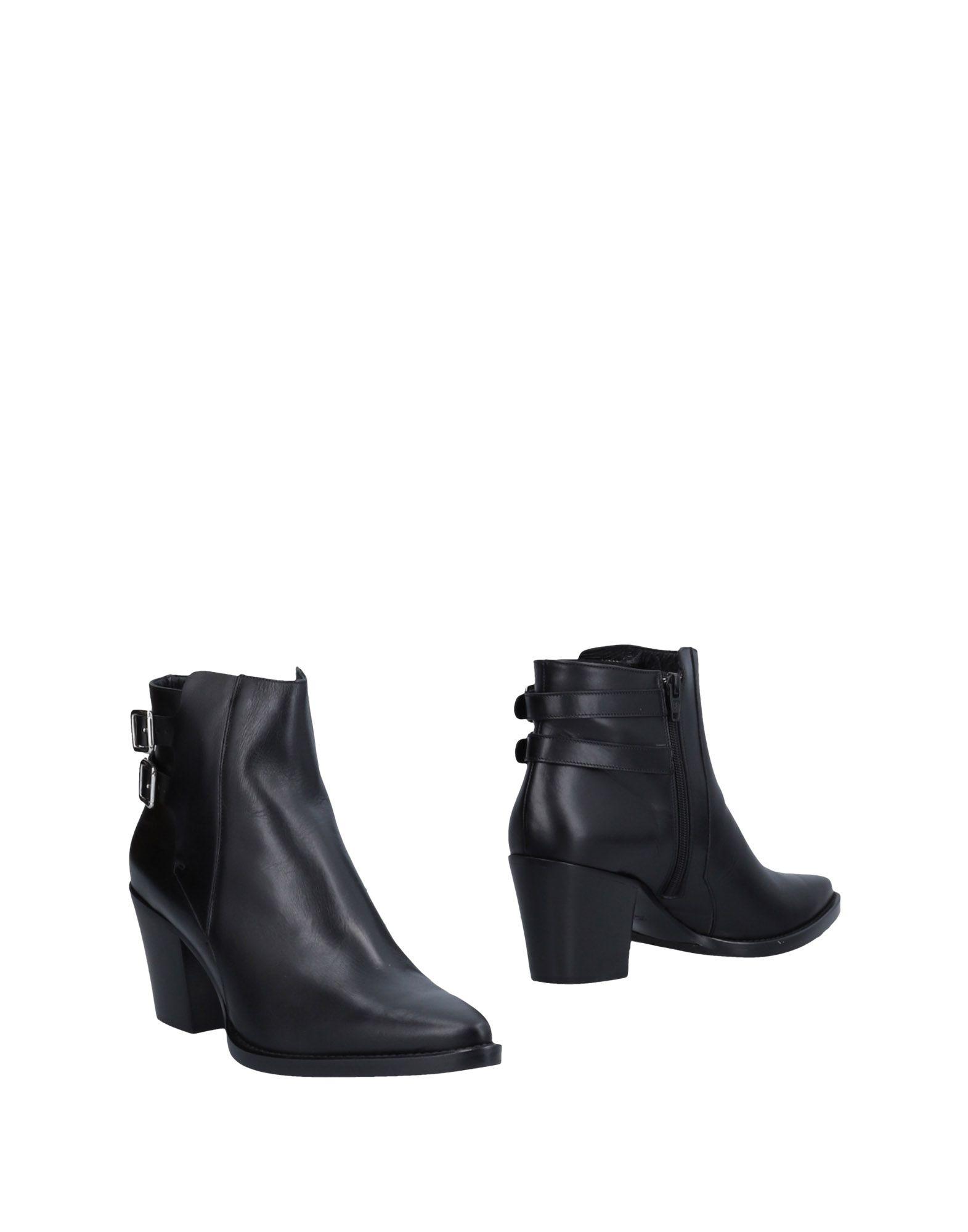 Guglielmo Rotta Ankle Boot - Women Guglielmo Rotta Ankle Australia Boots online on  Australia Ankle - 11487410PO c14f72