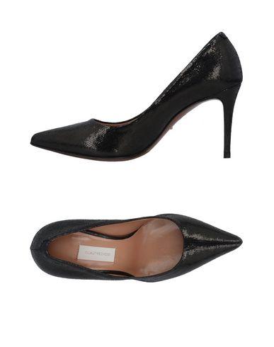 kjøpe billig ekstremt L: Annet Valgte Shoe billig klaring sY1WqQ