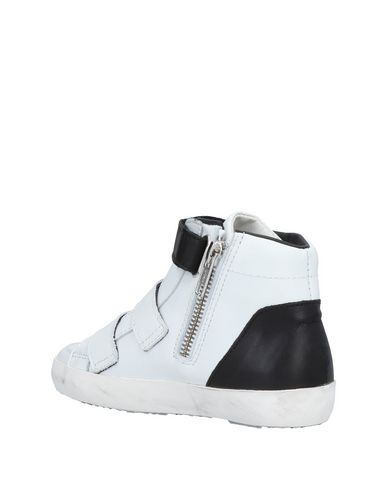 MODEL Sneakers MODEL PHILIPPE PHILIPPE Sneakers Sneakers PHILIPPE MODEL MODEL PHILIPPE ggwrq15