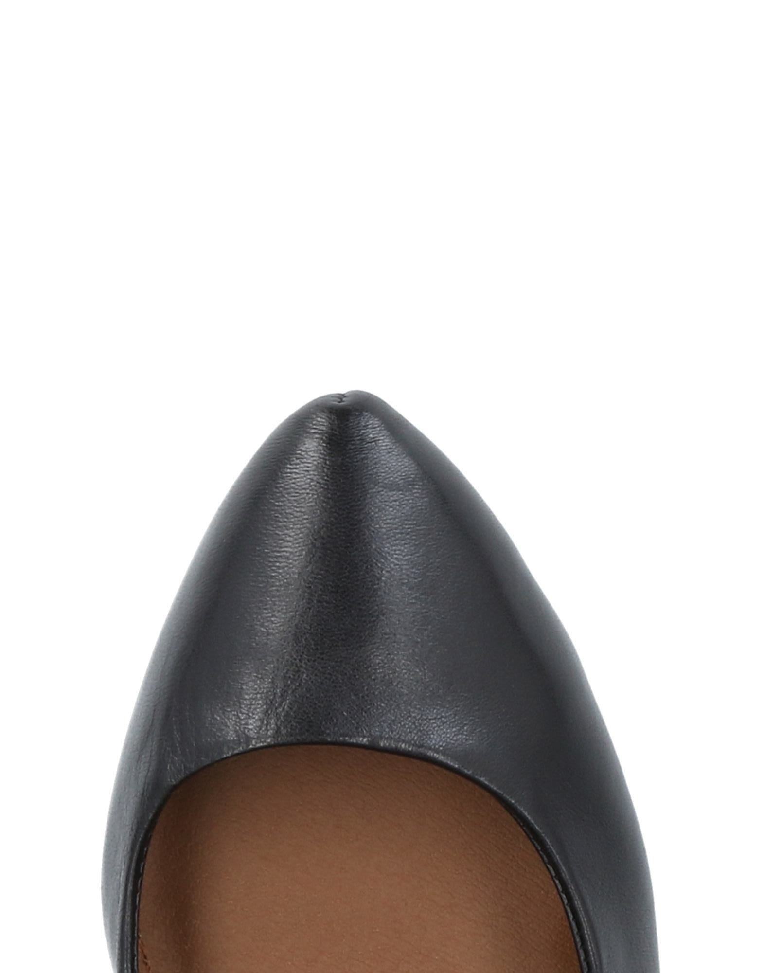 Steve Madden Pumps Qualität Damen  11487435TI Gute Qualität Pumps beliebte Schuhe 15683e