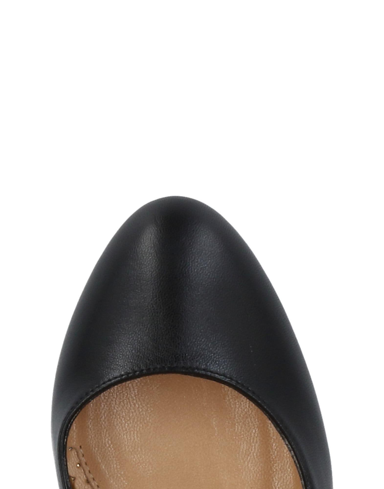 Rabatt Schuhe Pumps Charlotte Olympia Pumps Schuhe Damen  11487438XT 8e7a4c