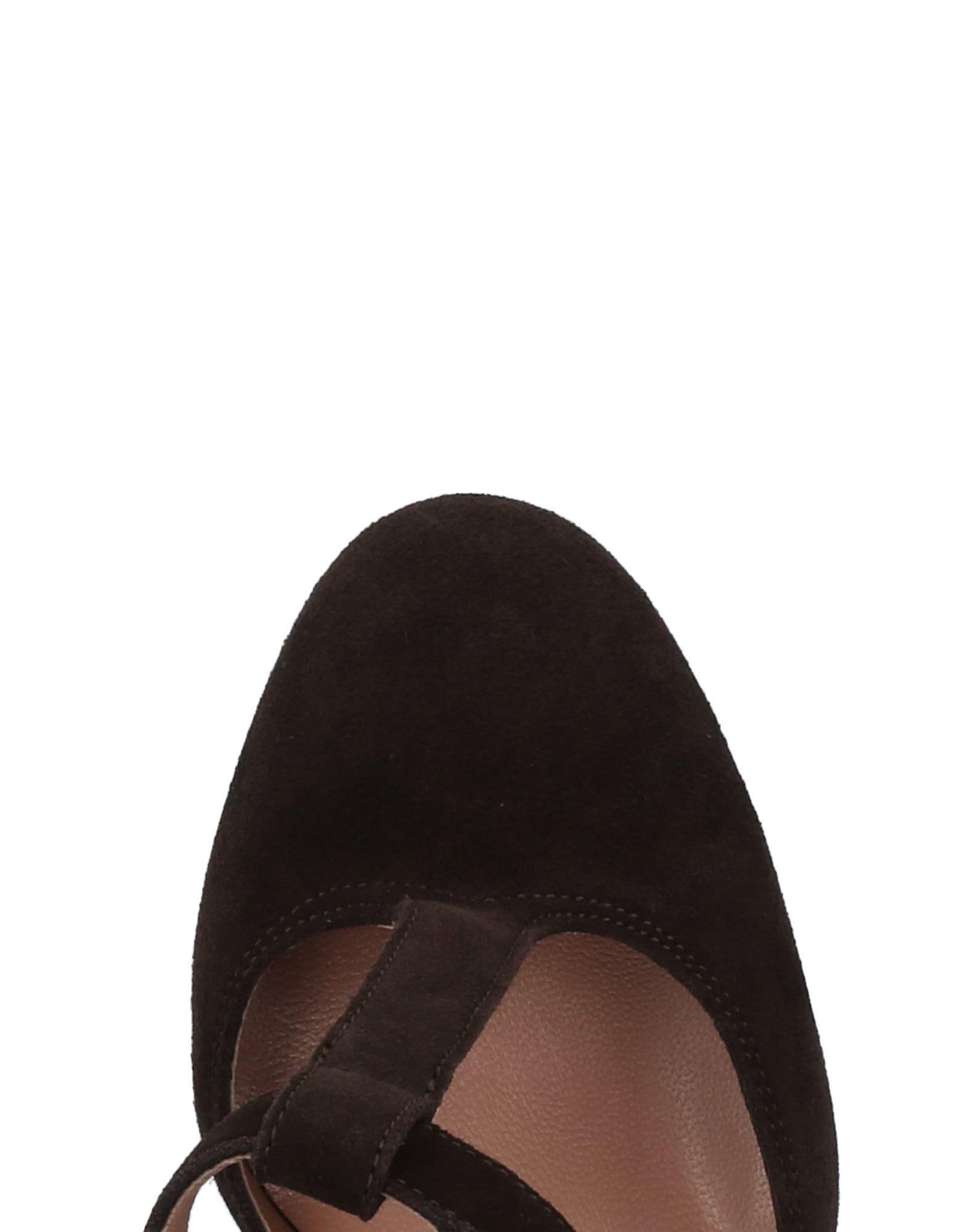 Stilvolle billige Schuhe L' Autre Chose Pumps Damen Damen Damen  11487446OF d7451e