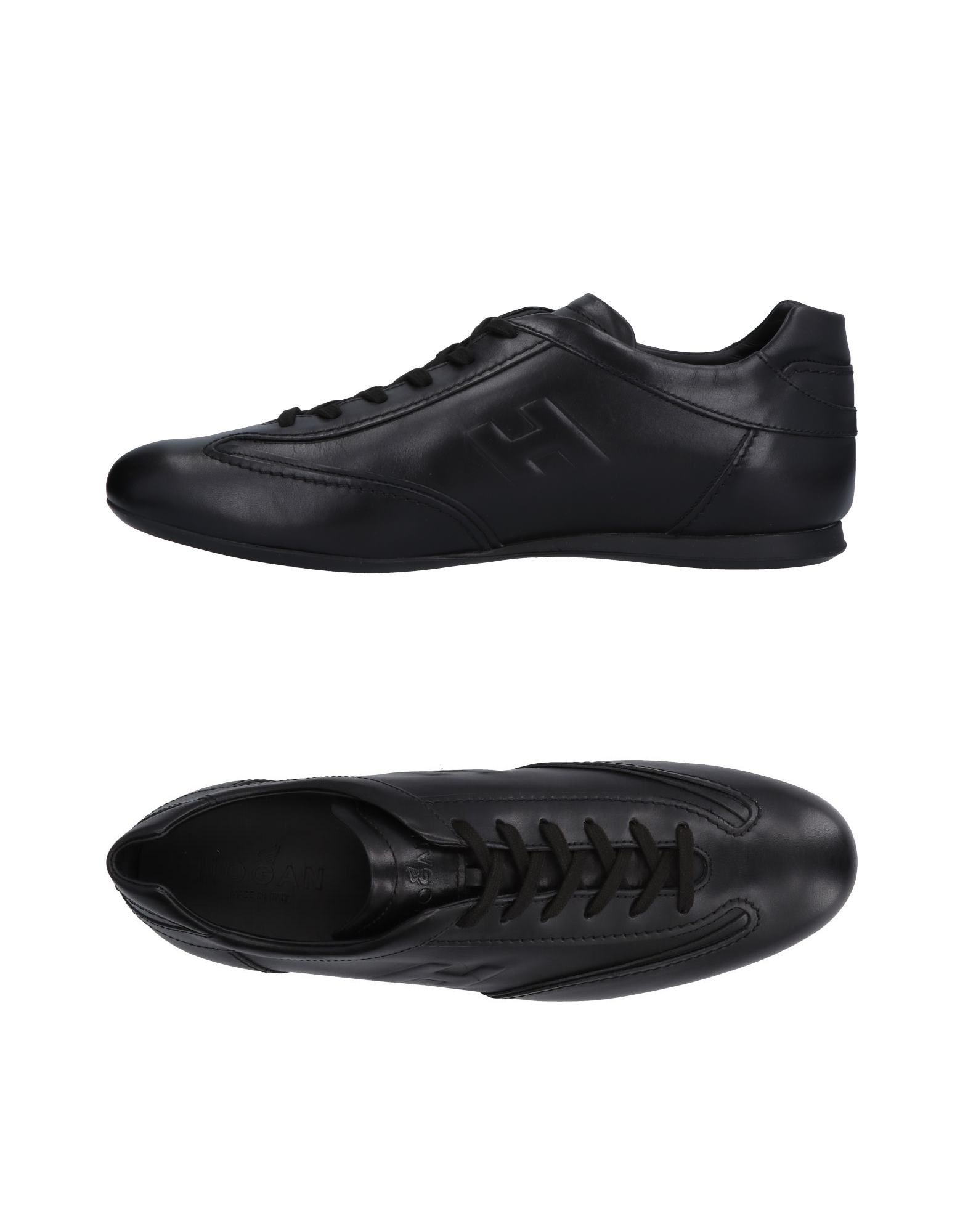Hogan Sneakers - Men Hogan Sneakers online on    United Kingdom - 11487452WK 6e4d7e
