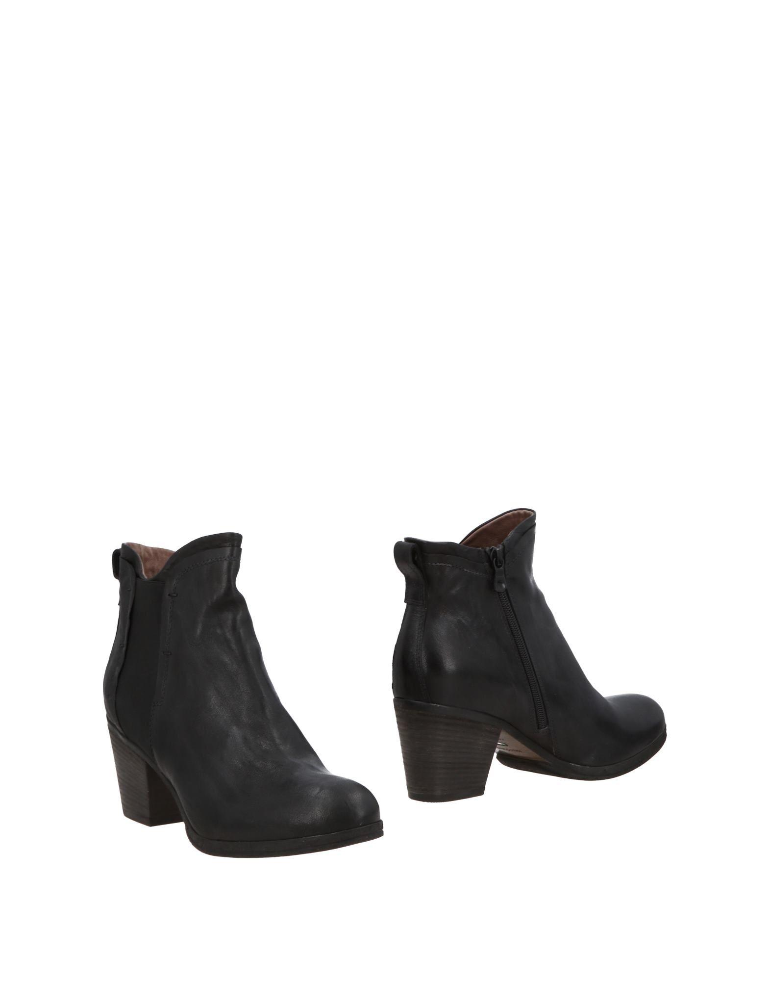 Nero Giardini Stiefelette Damen  11487453JU Gute Qualität beliebte Schuhe