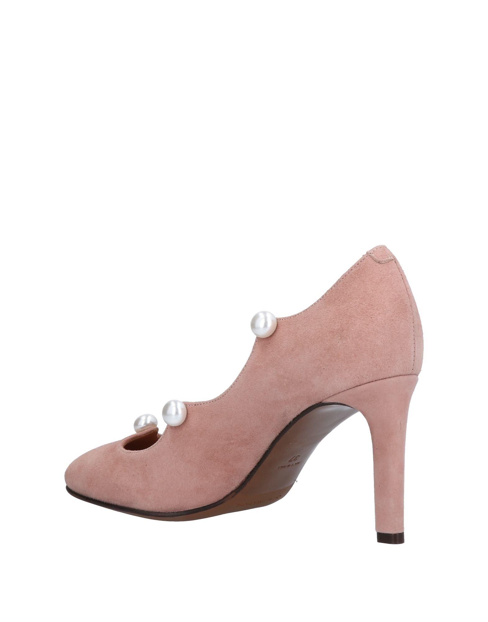 Stilvolle billige Pumps Schuhe L' Autre Chose Pumps billige Damen  11487454VC 5fc8ea