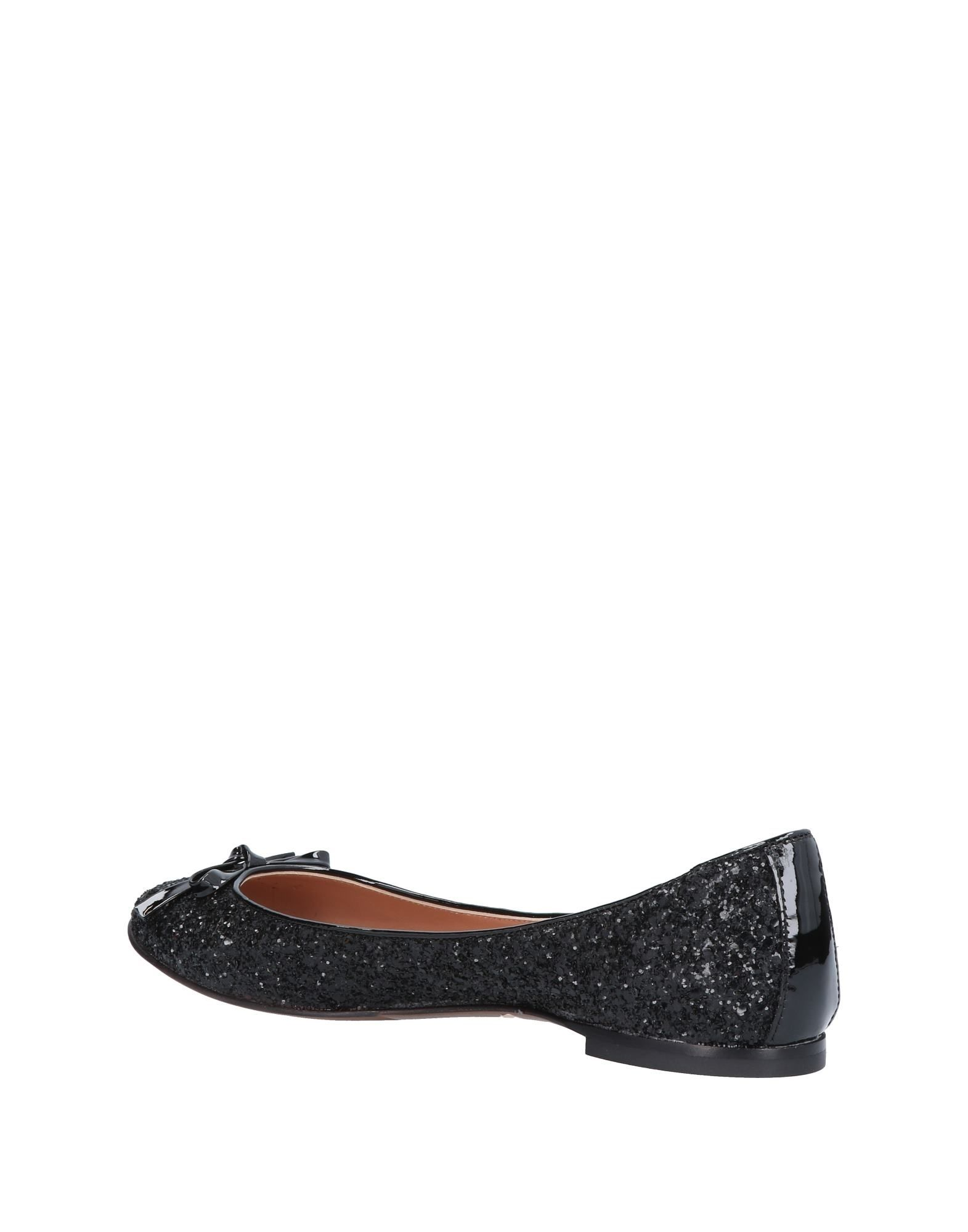 Stilvolle billige Schuhe L Autre Chose Ballerinas Damen 11487464LC 11487464LC Damen 39dc88
