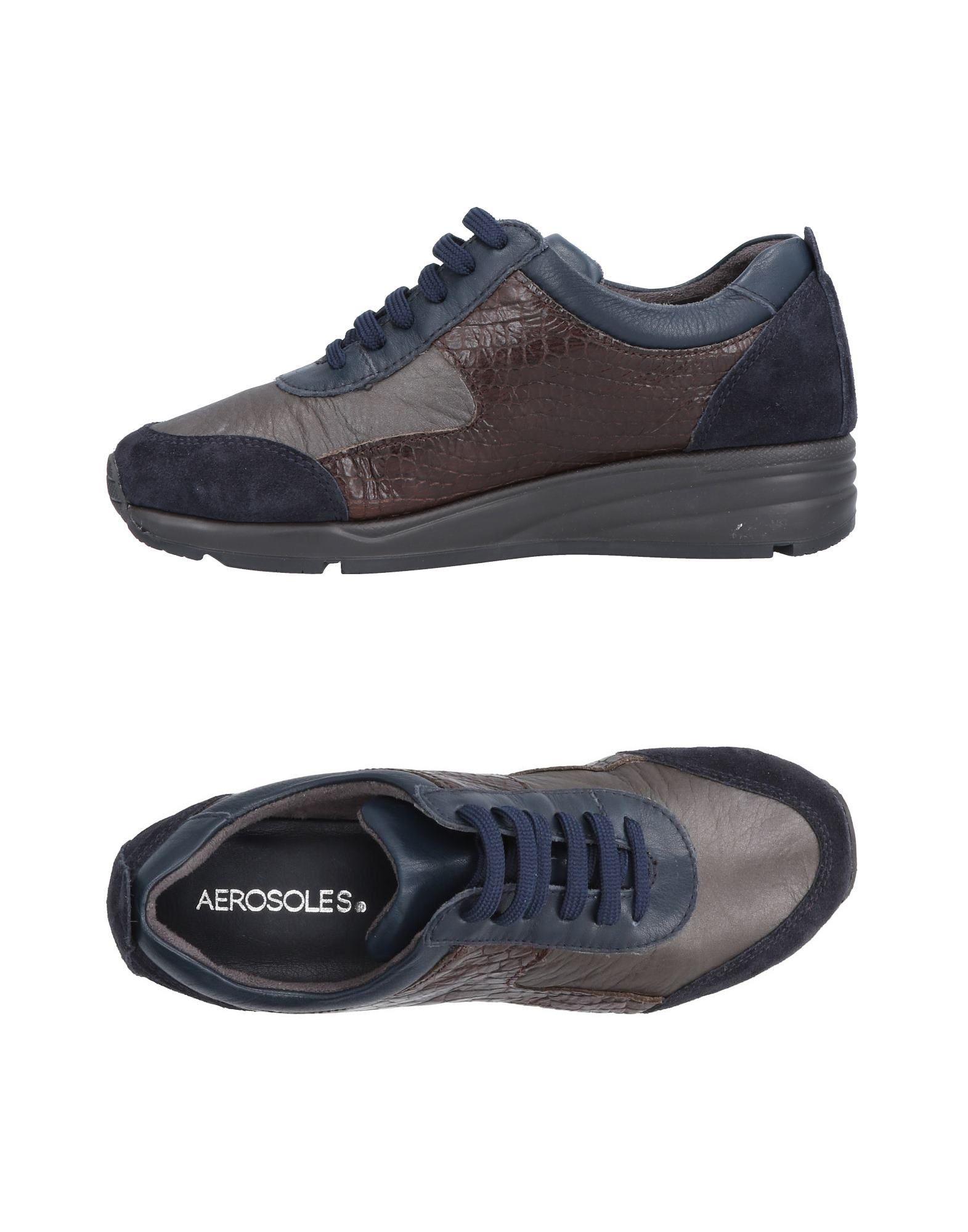Aerosoles Sneakers Damen  11487468DD Gute Qualität beliebte Schuhe