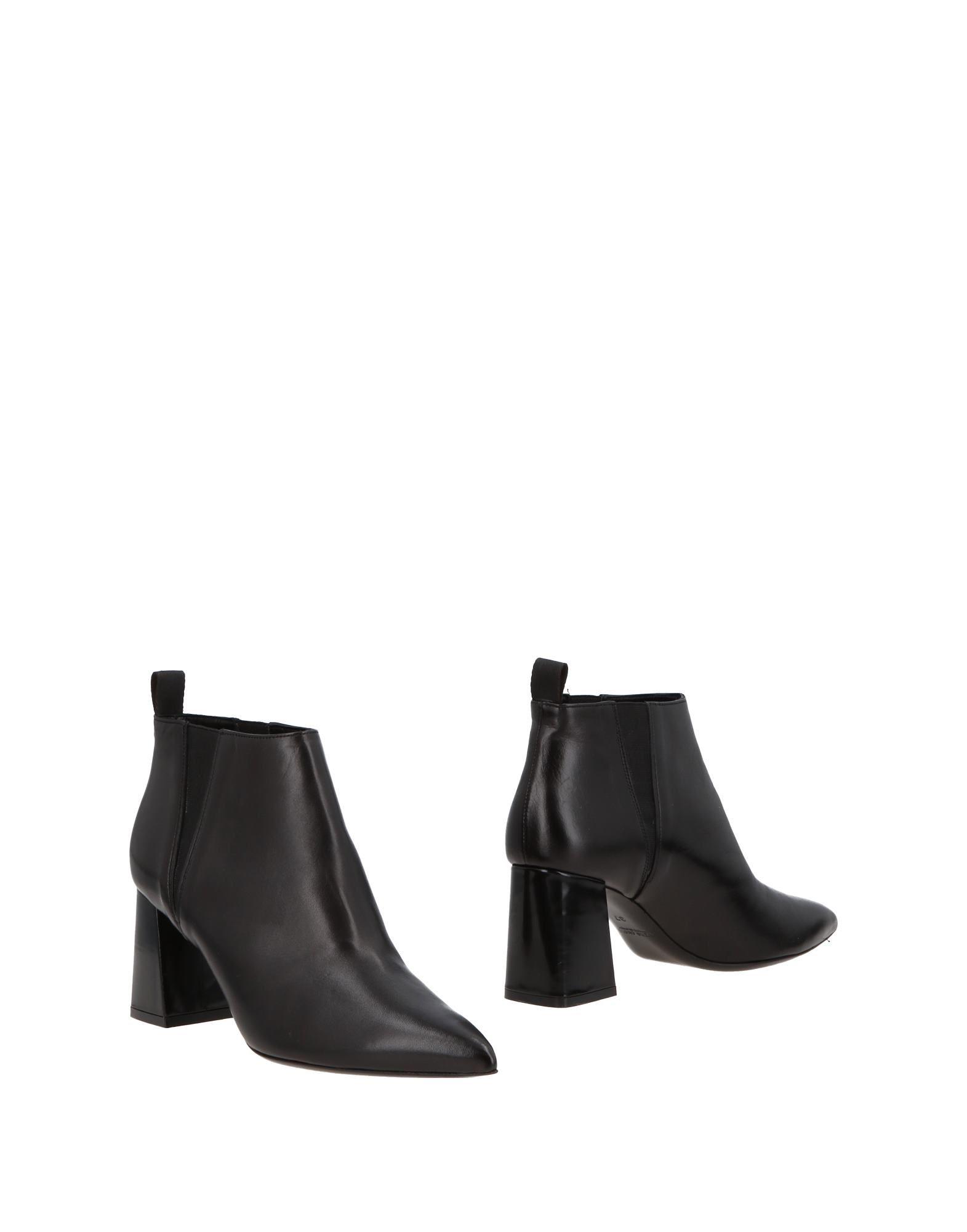 Festa Milano Chelsea Boots Damen  11487469FD