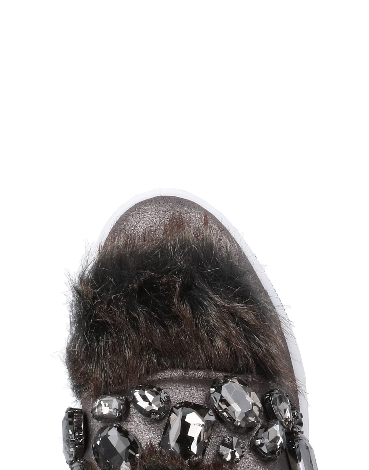 Scarpe da Ginnastica Donna Dor Donna Ginnastica - 11487482JK 1cce71