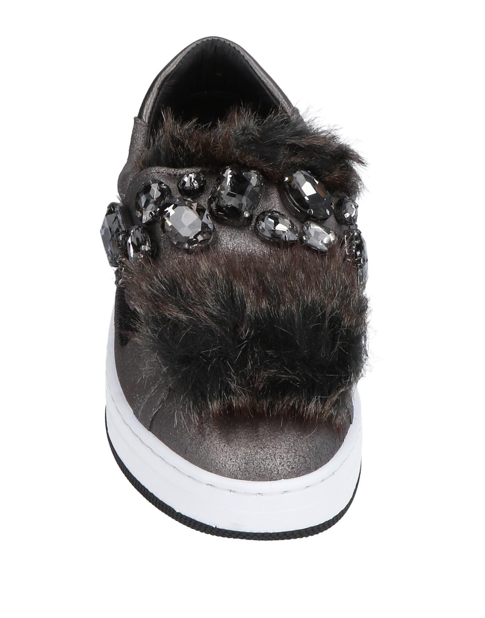 Dor Gute Sneakers Damen  11487482JK Gute Dor Qualität beliebte Schuhe 1919f4