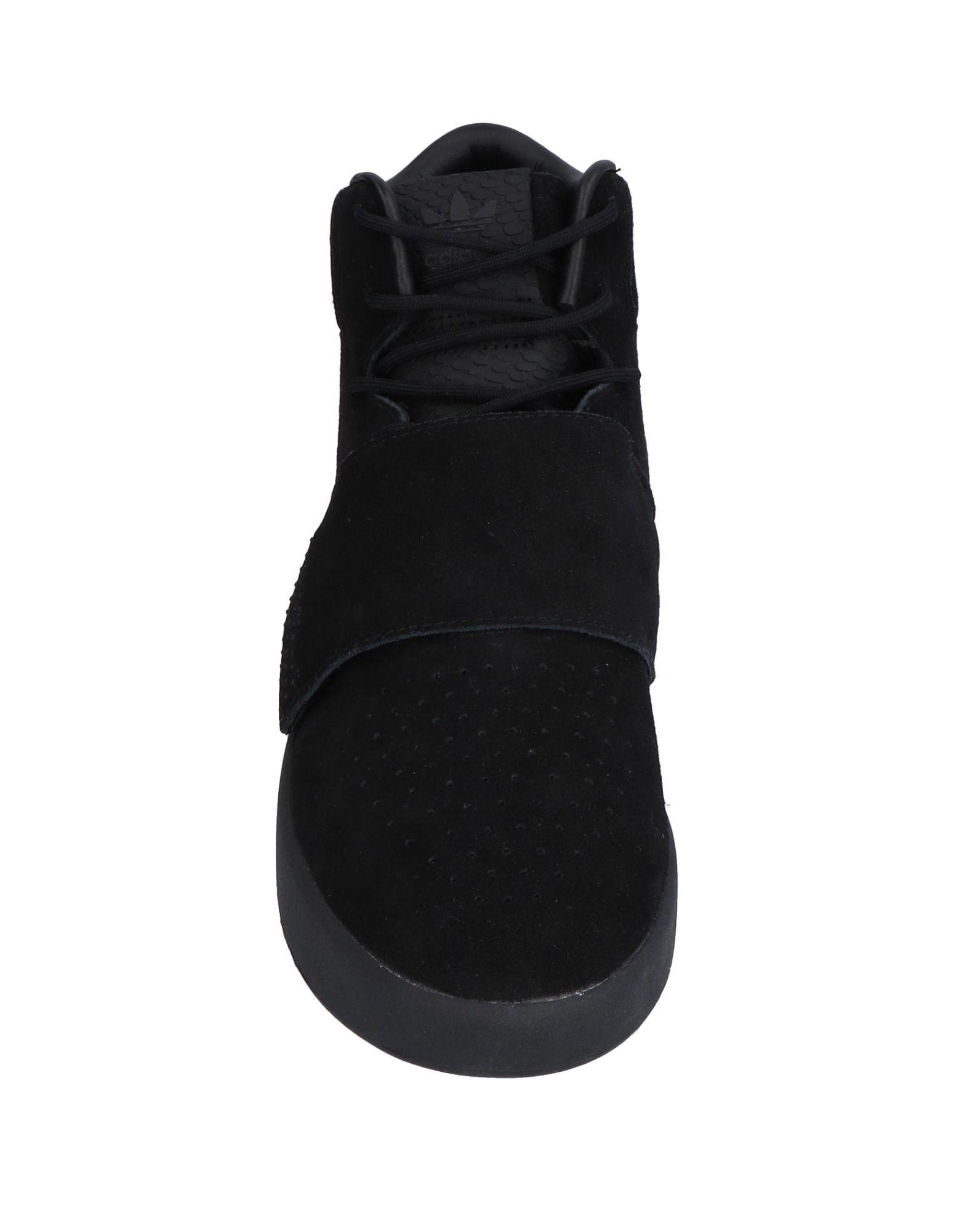 Rabatt Originals echte Schuhe Adidas Originals Rabatt Sneakers Herren  11487495VL 38e696