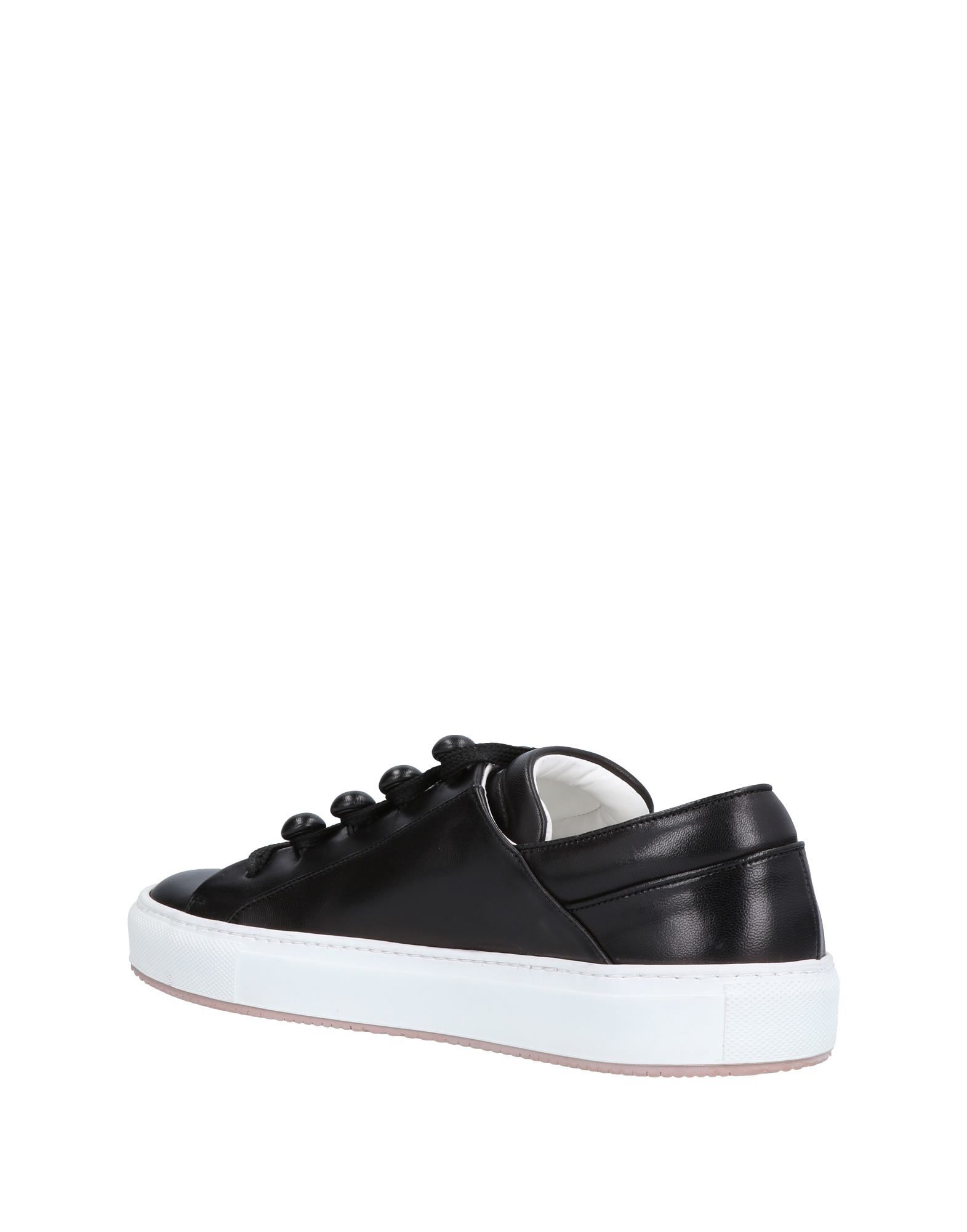 L' Autre Chose Sneakers - Women L' L' L' Autre Chose Sneakers online on  United Kingdom - 11487502EG 4353de