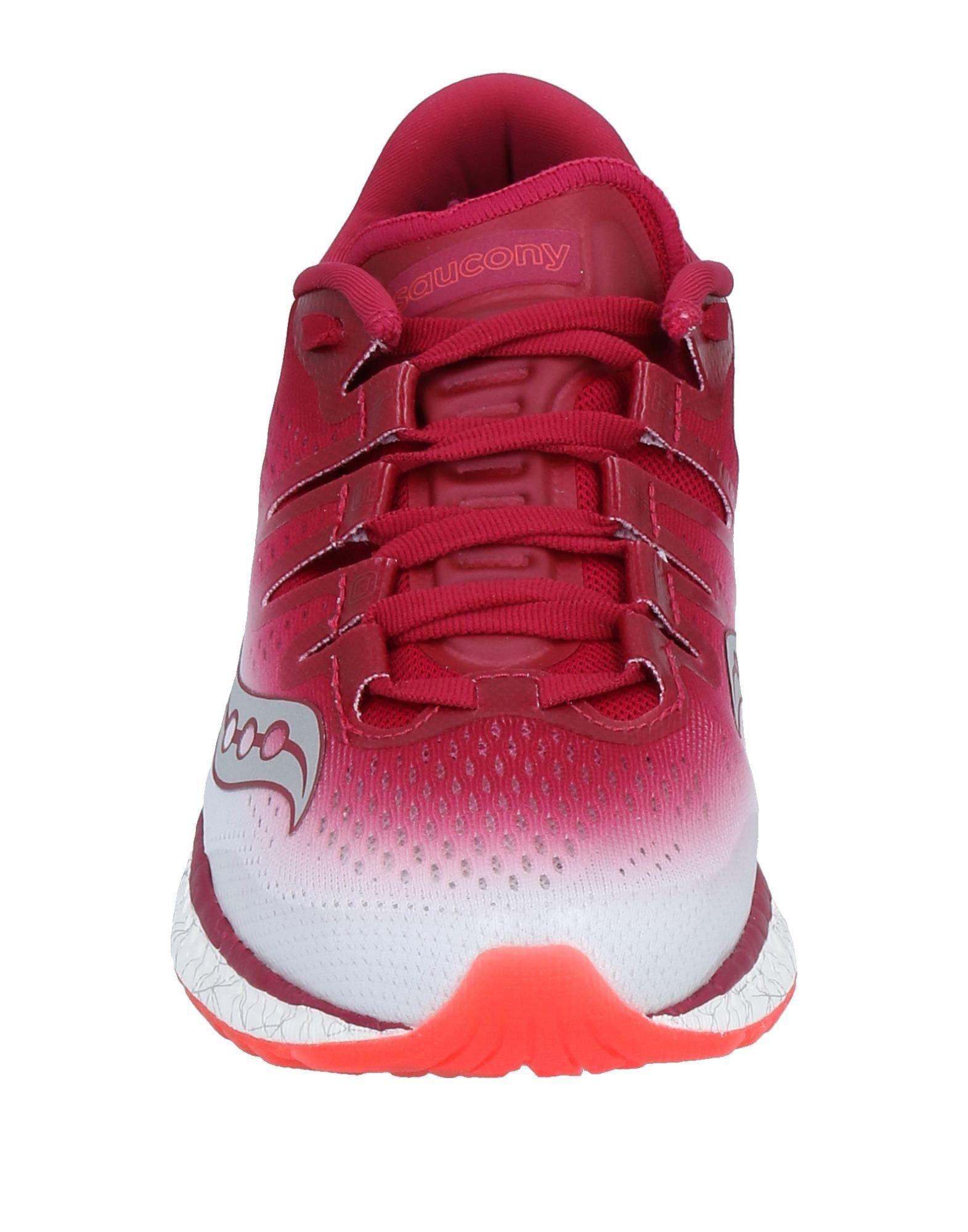 Saucony  Sneakers Damen  11487511OR  Saucony cbd552