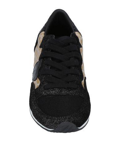 PHILIPPE Sneakers MODEL PHILIPPE PHILIPPE MODEL MODEL Sneakers Sneakers PHILIPPE ORIwHqx7