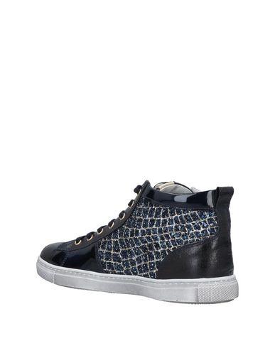 NERO NERO GIARDINI NERO Sneakers GIARDINI Sneakers CBwRqzz