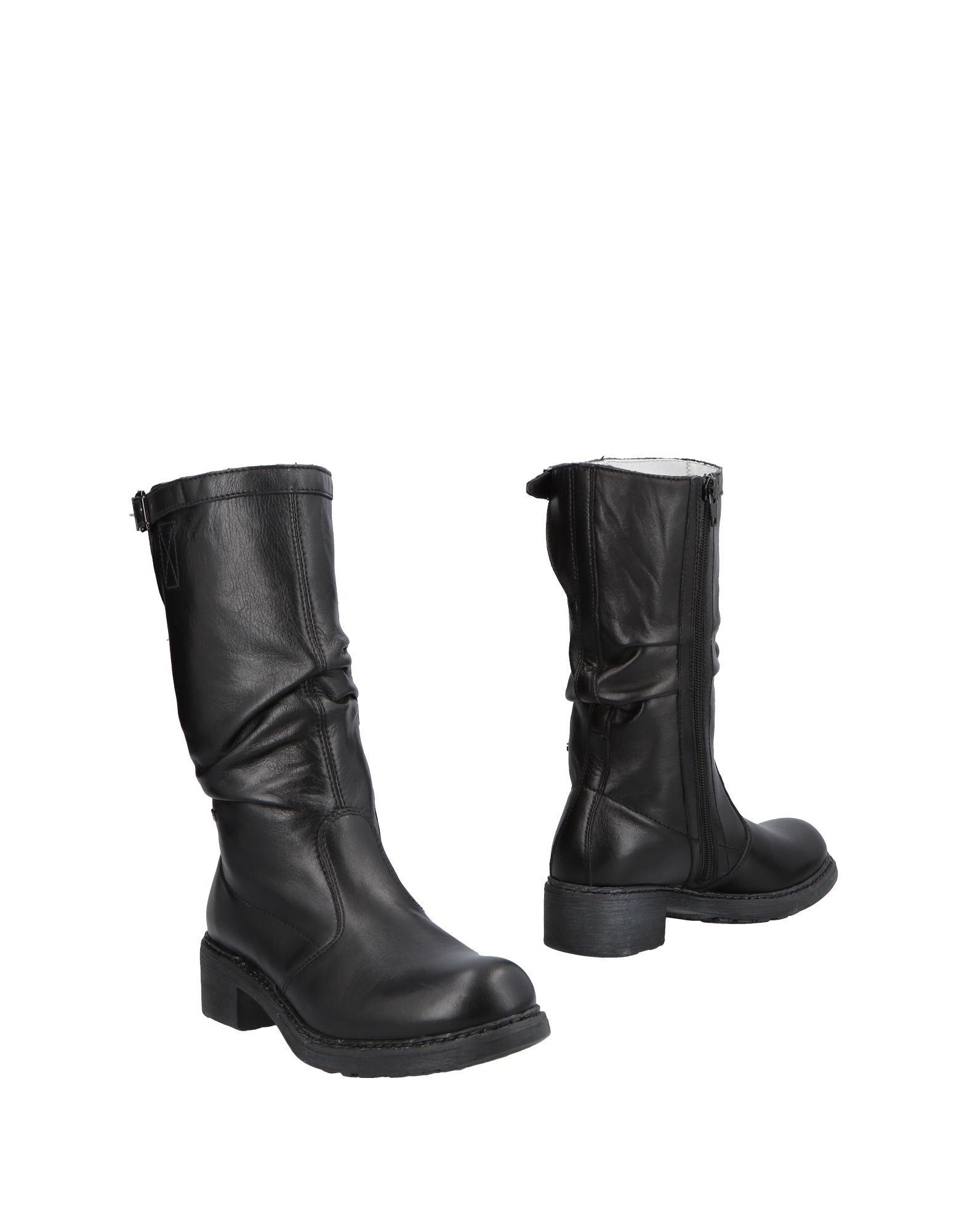 Nero Giardini Stiefelette Damen  11487537HO Gute Qualität beliebte Schuhe