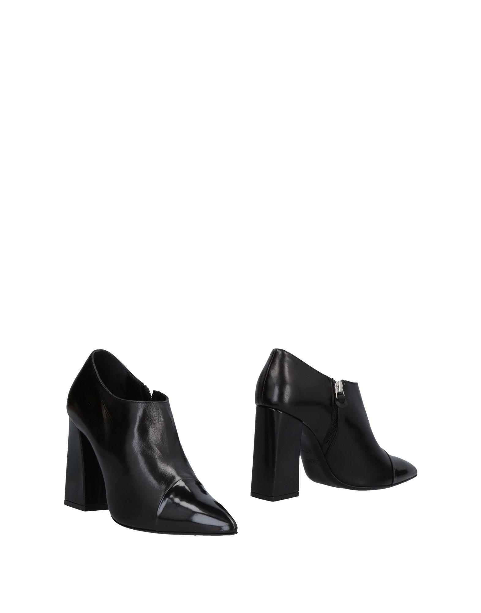Festa 11487546VR Milano Stiefelette Damen  11487546VR Festa Gute Qualität beliebte Schuhe c16302