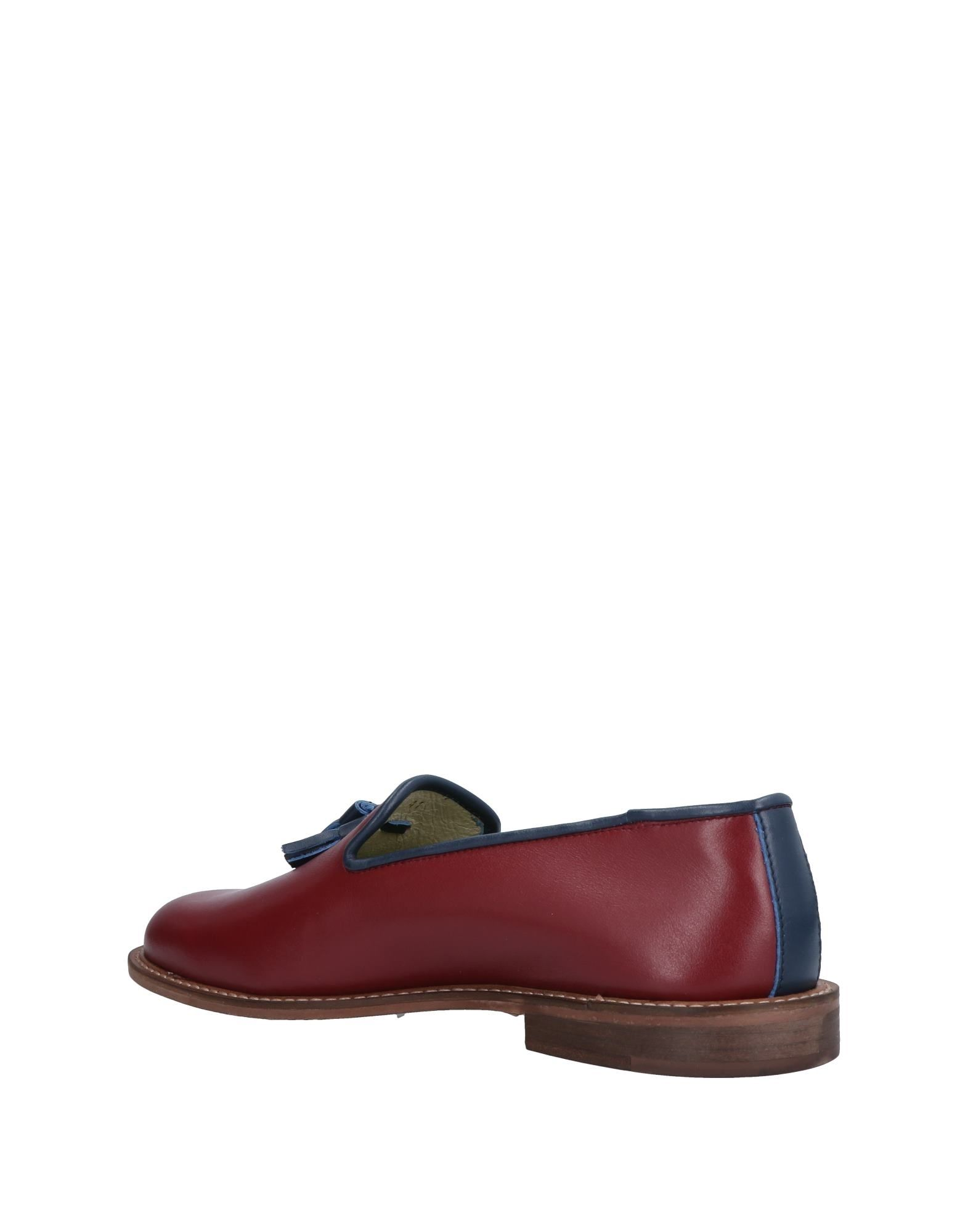 ( Verba ) Loafers - - - Men ( Verba ) Loafers online on  United Kingdom - 11487552GD cfc1cd