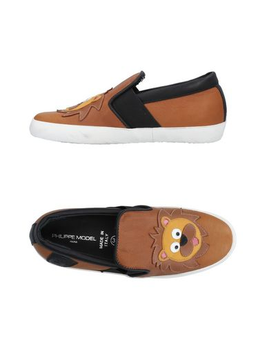 PHILIPPE MODEL Sneakers PHILIPPE PHILIPPE Sneakers MODEL PHILIPPE Sneakers MODEL Sneakers MODEL txqBP