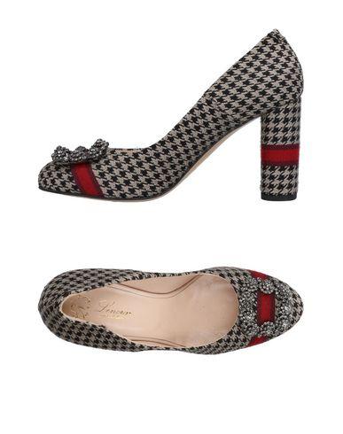LENORA Zapato de salón