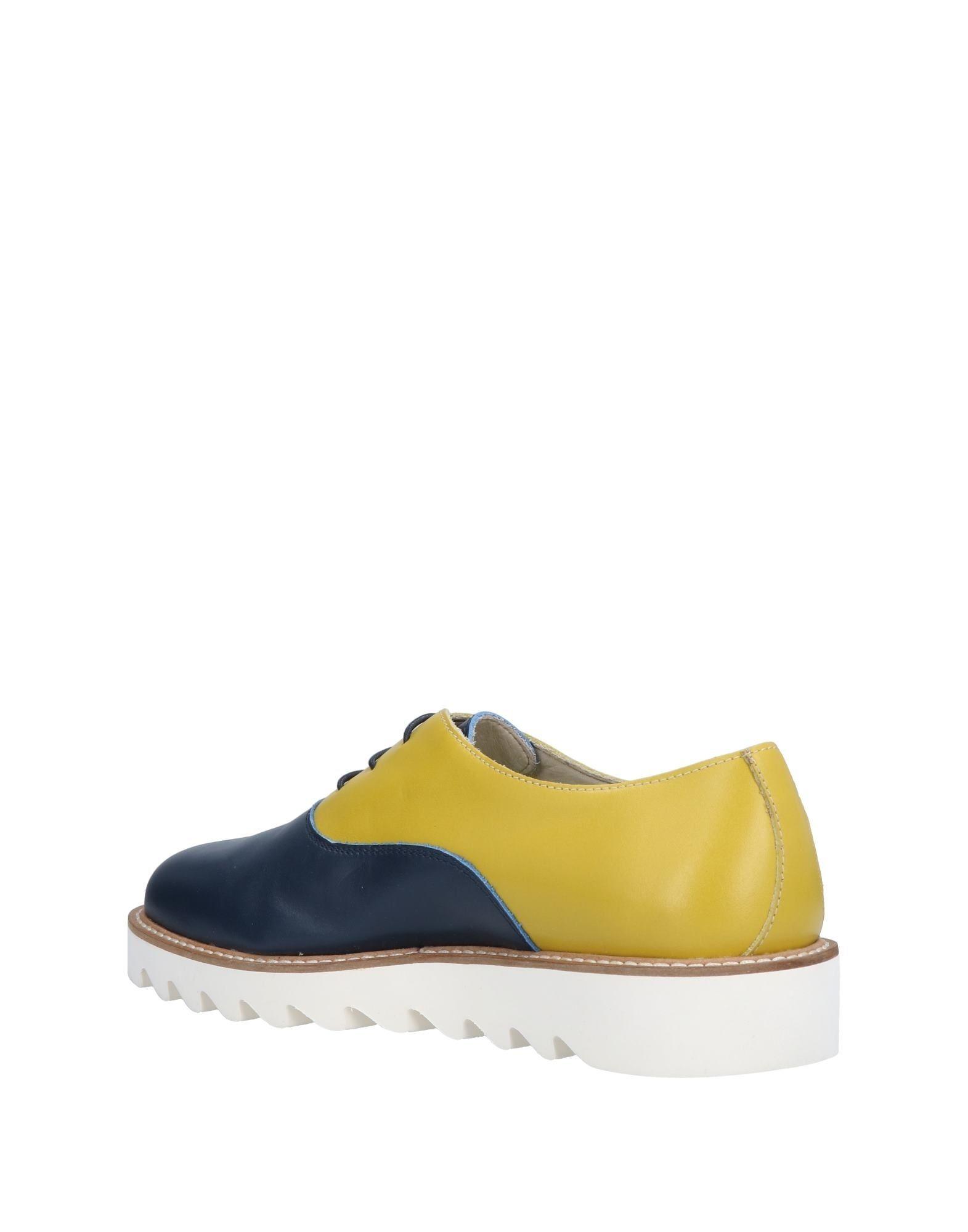 Rabatt Schuhe echte Schuhe Rabatt ( Verba ) Schnürschuhe Herren  11487579LS 2c8799