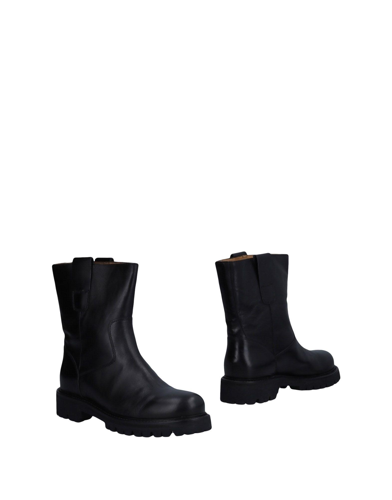 Scarpe Donna Seboy s Collezione Primavera-Estate e Autunno-Inverno -  Acquista online su YOOX 7acb126d3f8