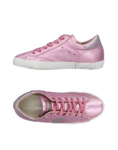 Sneakers Sneakers PHILIPPE PHILIPPE PHILIPPE PHILIPPE MODEL MODEL PHILIPPE MODEL Sneakers Sneakers Sneakers MODEL MODEL tqr8AxqR