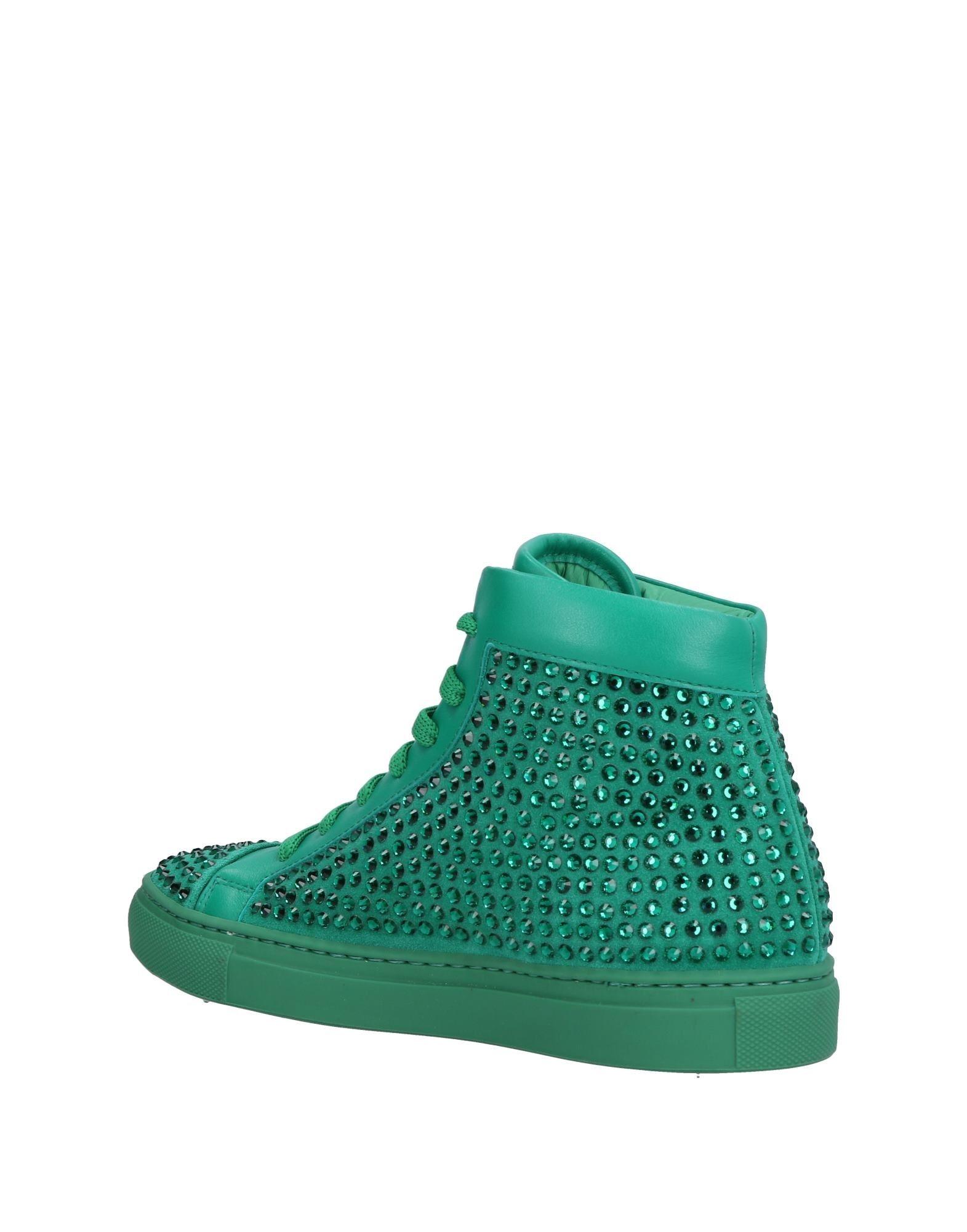 Philipp Plein gut Sneakers Damen  11487607SAGünstige gut Plein aussehende Schuhe 855a64