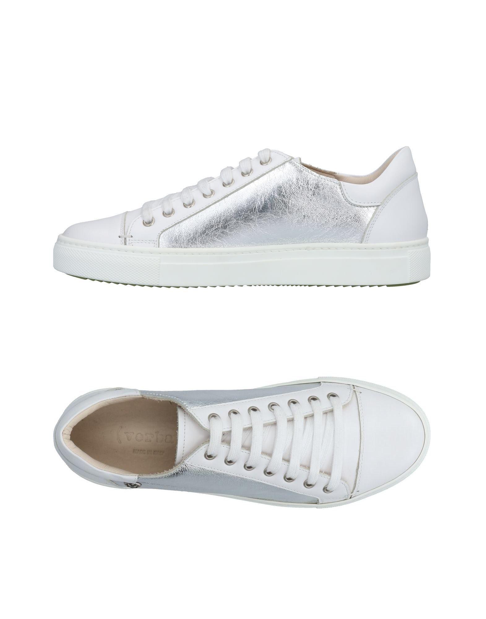 Sneakers ( Verba ) Uomo - 11487611TD
