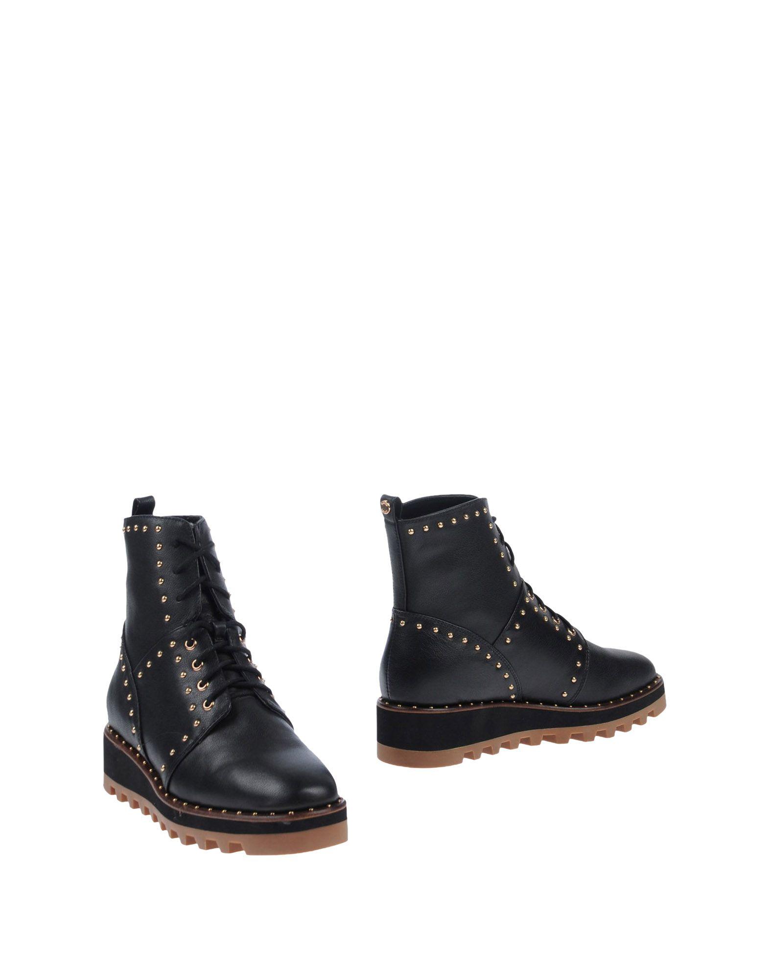Gut um billige Schuhe zu tragenLiu •Jo Stiefelette Damen  11487630HQ